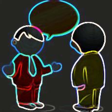Nunca digas